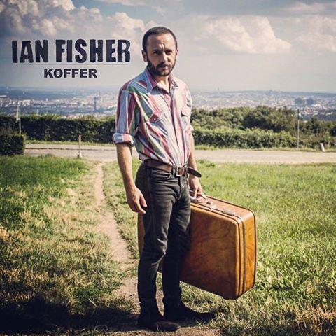 ian_fisher_koffer