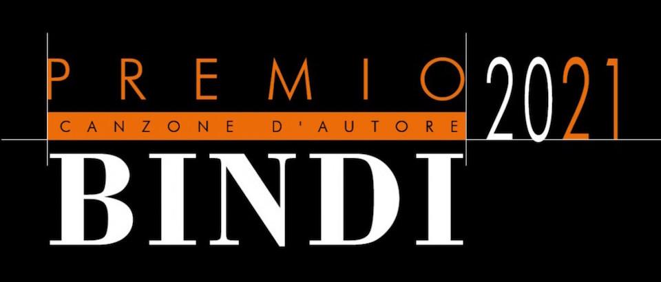 Logo Bindi 2021