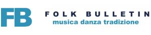 Logo Folk Bulletin