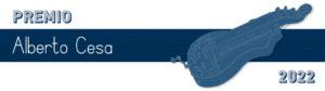 Logo Premio Cesa Header Sito
