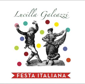 lucilla-galeazzi-festa-italiana-cd-cover