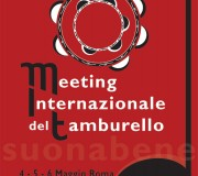 Meeting Internazionale del Tamburello