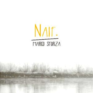 Marco Sforza Naif