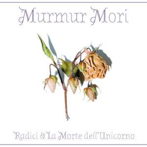 Murmur Mori