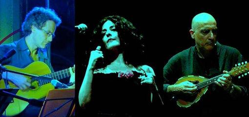 musicanti-del-piccolo-borgo-trio-in-concerto-a-artipelago