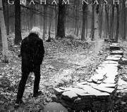 nash_this-path-tonight-300x300