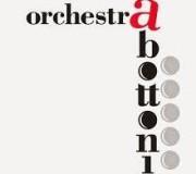 orchestrabottoni.cover