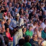 Porretta Soul Festival Giorgio Barbato 5224 B