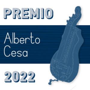 Premio Cesa 2022 News