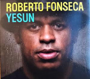 R. Fonseca Yesun