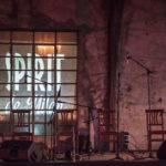 Spirit De Milan Foto Di Olga Bsp (b)