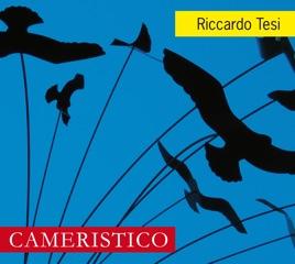 tesi_cameristico