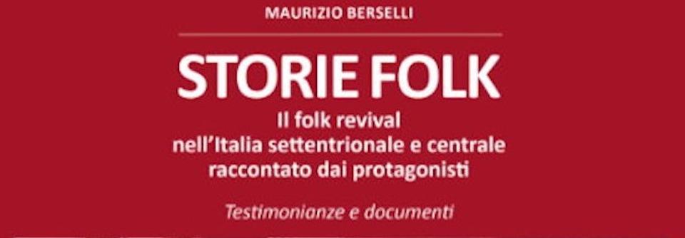 Testata Storie Folk