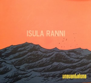 unavantaluna cover