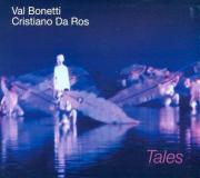 val Bonetti
