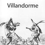 Villandormecop