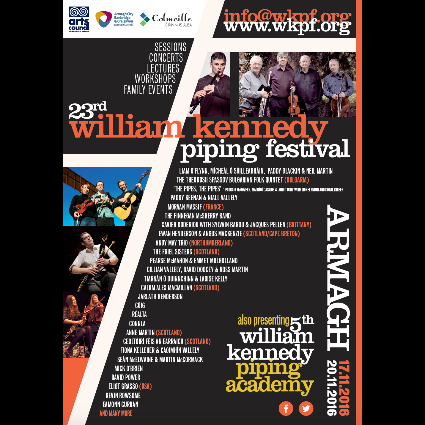 william-kennedy-piping-festival